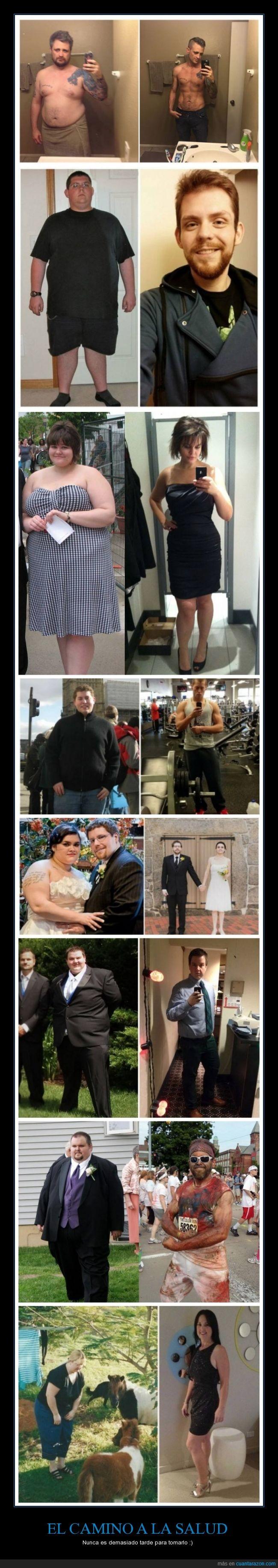 adelgazar,alimentacion,delgado,ejercicio,obesidad,perder,peso,salud,sano