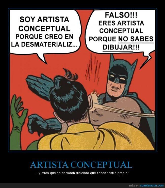 Arte,batman,chistoso,conceptual,critica,Dibujo,humor,robin