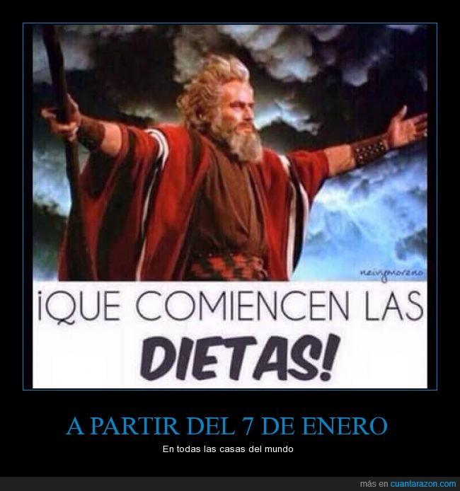 comdia,comer,dietas,humor,juegos del hambre,Moisés