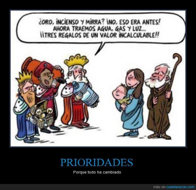 agua,gas,incienso,jesus,jose,luz,maria,mirra,nacimiento,niño,oro,Prioridades,regalo,Reyes magos