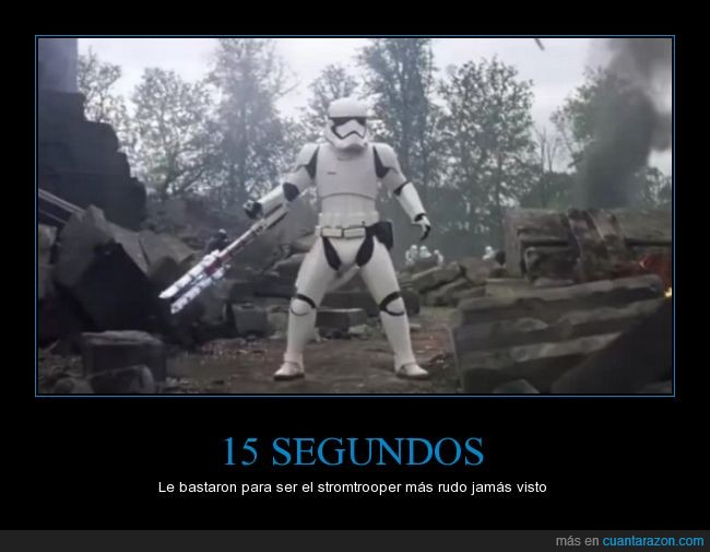 Star Wars,Stormtrooper,tr-8r,TRAIDOR