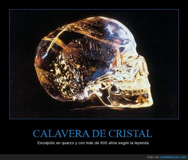 antiguo,Calavera,cristal,leyenda,mito,quarzo