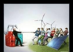 Enlace a ENERGÍA LIMPIA
