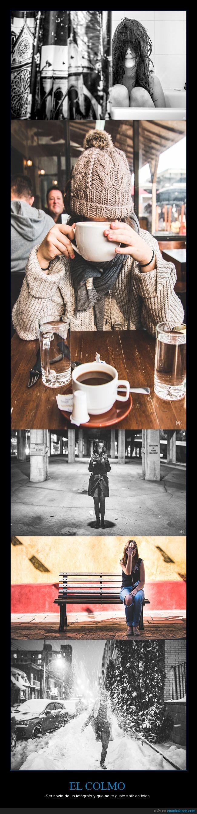 colmo,evitar,foto,fotografía,fotografo,Mikael Theimer,novia,salir