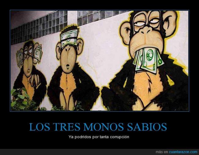 corrupción,dinero sucio,impuestos,inmoralidad,política,problema