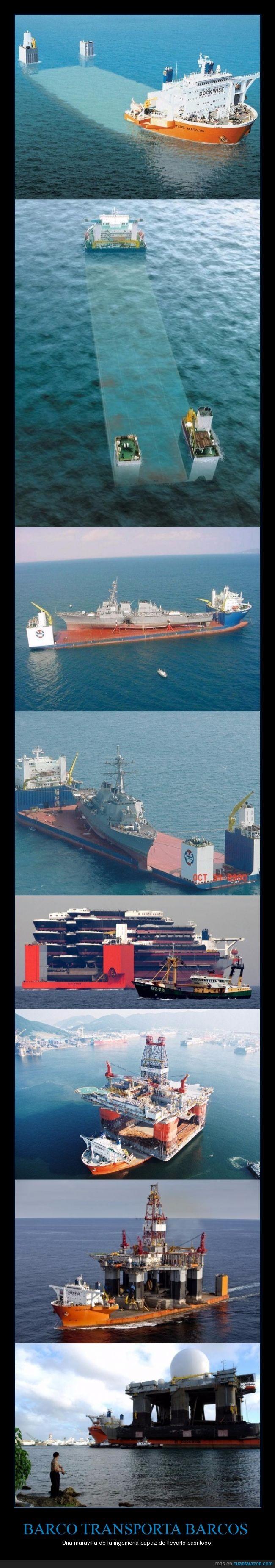 barco,barcos,buque,gigante,transporta