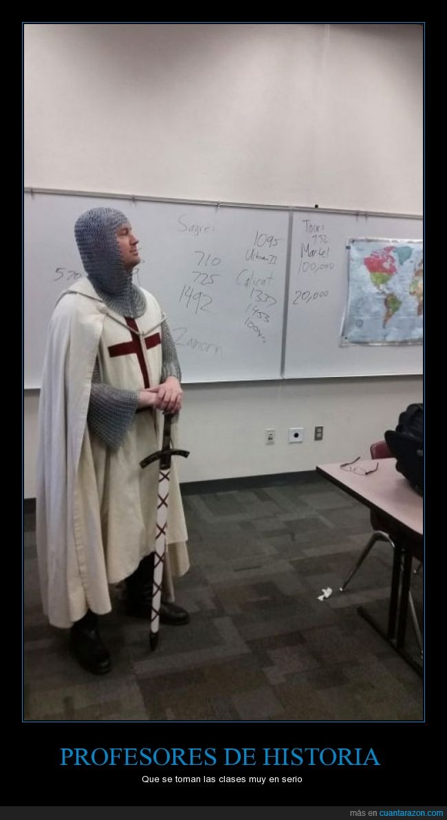 edad media,espada,pa k kieres mirar las etiquetas jaja saludos,profesor de historia,templario