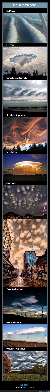 cielo,formaciones,nubes