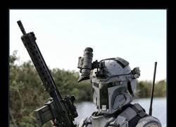 Enlace a Vale, esta armadura mola DE-MA-SIAO'
