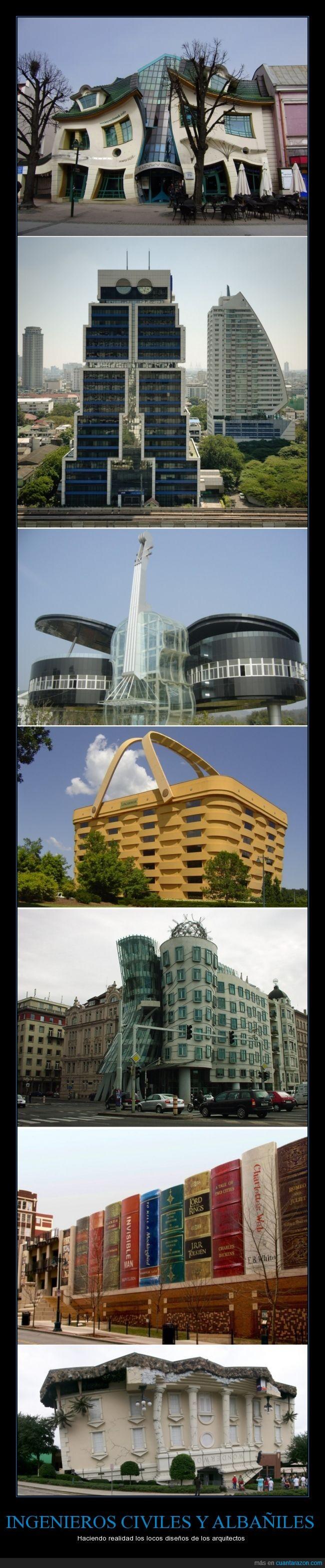albañil,arquitecto,arquitectura,cesta,civil,construcción,constructor,construir,ingeniero,locura