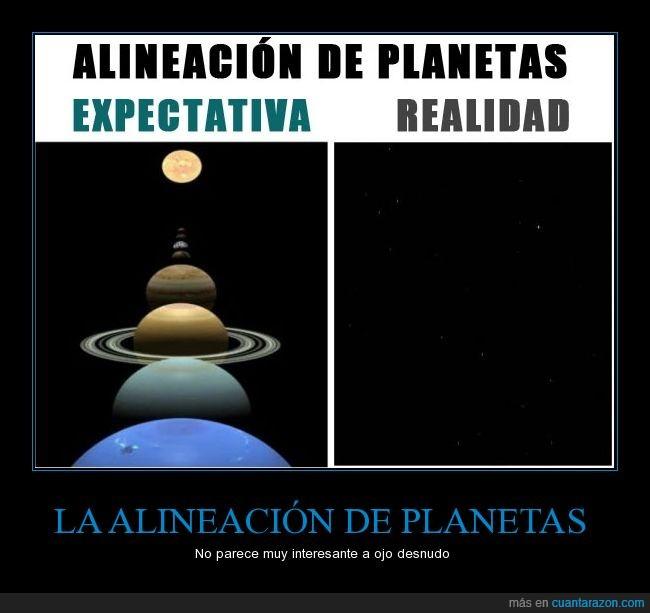 alineación,cielo,expectativa,luz,noche,planeta,planetas,punto,realidad