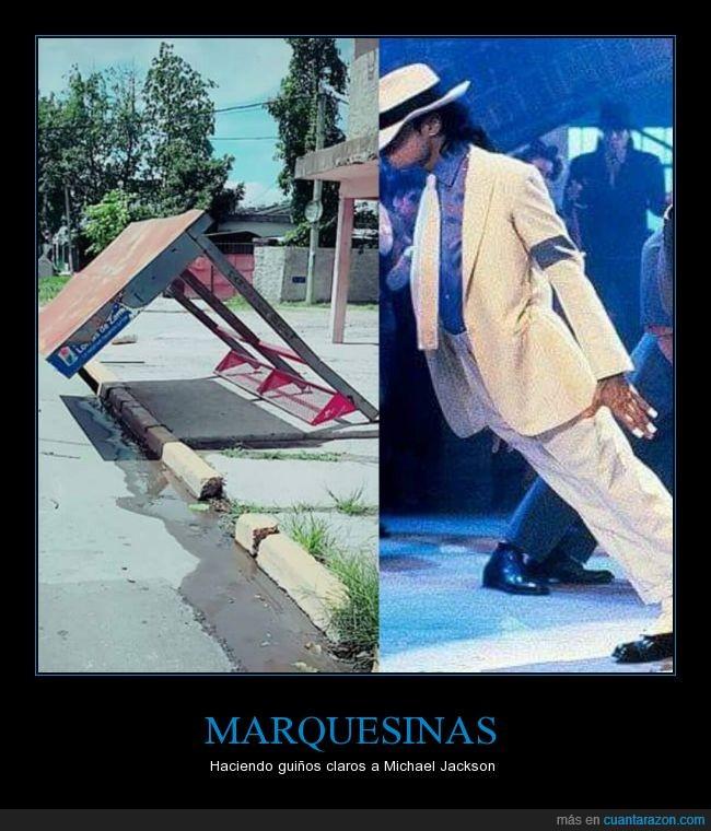 autobús,Buenos Aires,caer,Lomas de Zamora,Michael Jackson,Omnibus,parada,Refugio