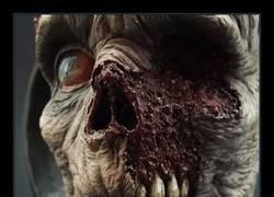 Enlace a Las tazas perfectas para los amantes de lo zombie