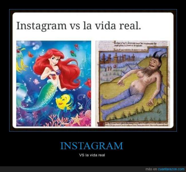 chop,fea,instagram,montajes,sirena,sirenita