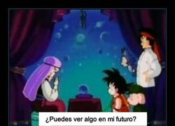 Enlace a Todos recordamos este espectacular momento de Dragon Ball