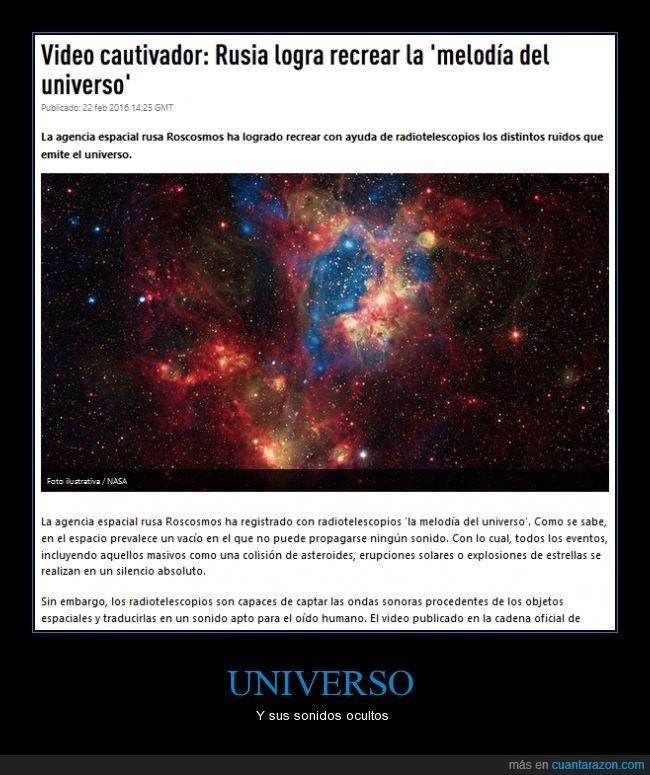 agujero negro,aurora polar,espacio interestelar,Ganímedes,Júpiter,pulsar,Roscosmos,Rusia,Sol