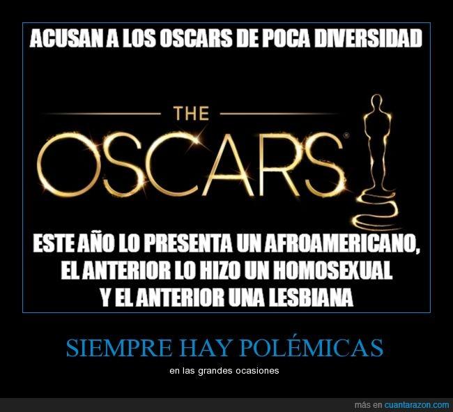 actores,actrices,artistas,ceremonia,cine,directores,estatuilla,gala,industria,Oscars,películas,premio,premios