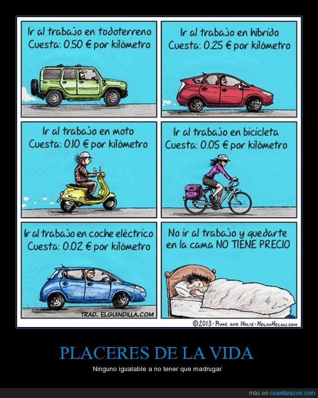 bicicleta,cama,eléctrico,híbrido,moto,placer angelical,Todoterreno