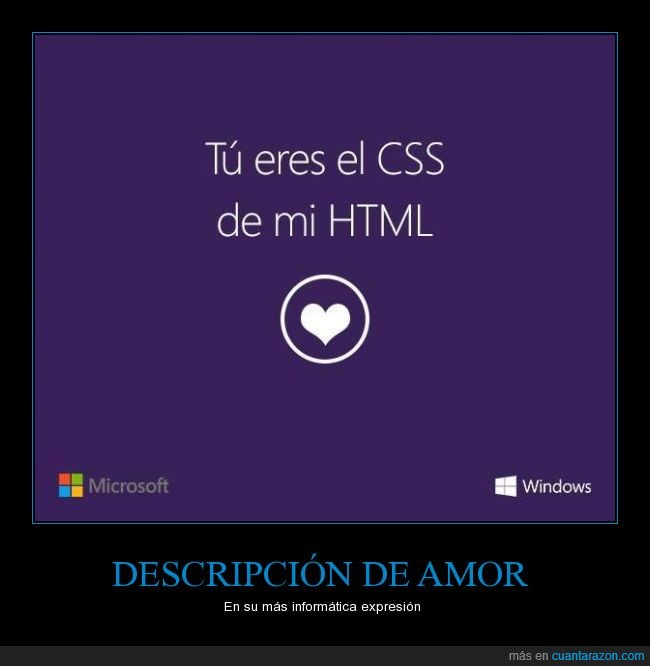 CSS,HTML,informatica Microsoft,Pagina,Web,Windows