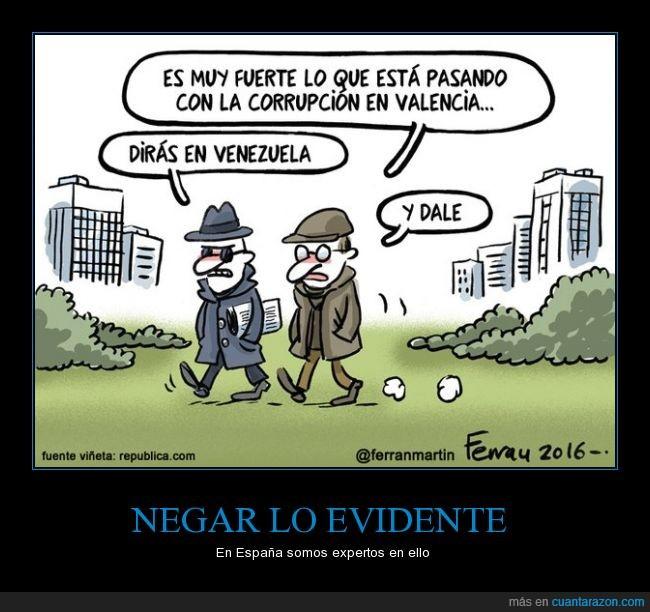 corrupción,dale,fuerte,politica,pp,valencia,Venezuela