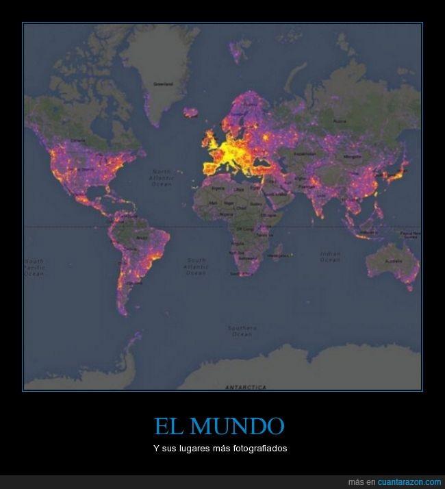 ciudades,fotografias,lugares,mundo