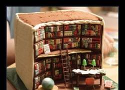 Enlace a Ahora sí que devorarás libros