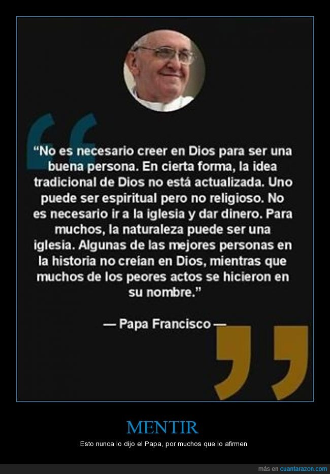 falso,gay,homo,iglesia,mentira,Papa Francisco