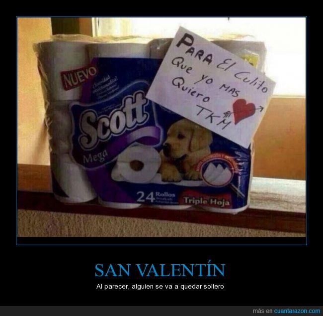 amor,papel,san valentin