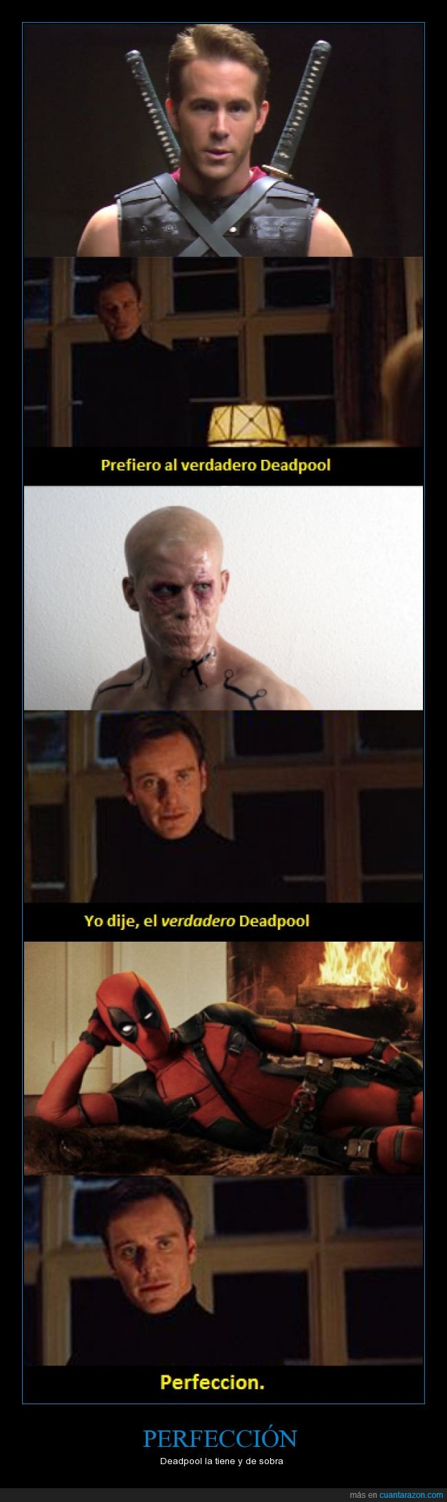 deadpool,magneto,meme,pelicula,x-men