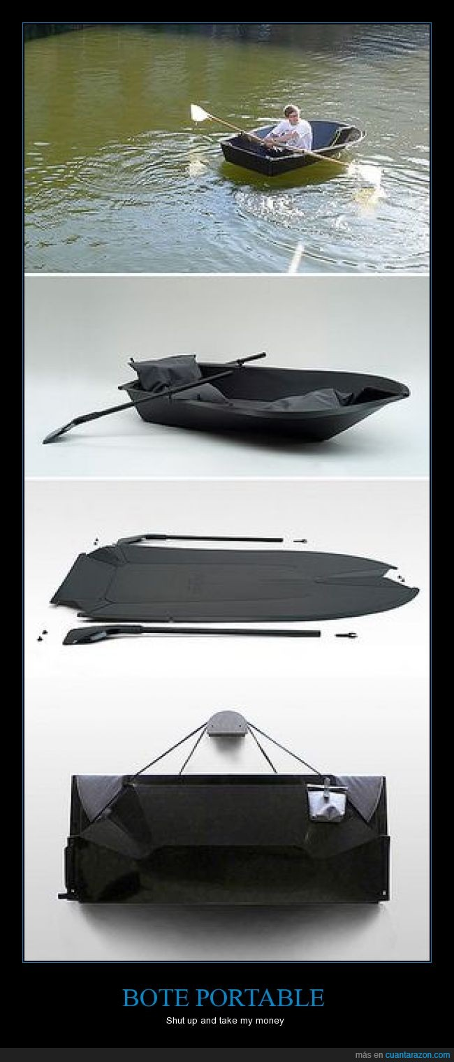 agua,barco,bolsa,bolso,bote,negro,portable