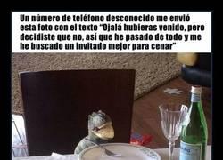 Enlace a Estas cosas en España no pasan... OJALÁ :(