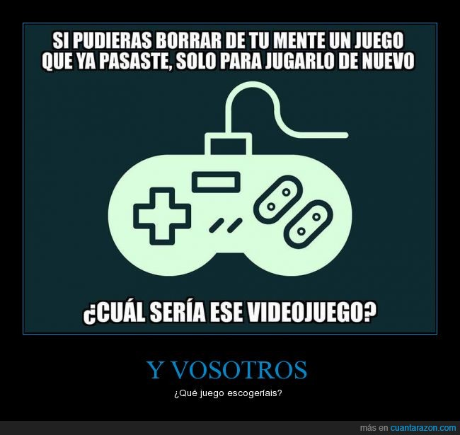 borrar,consolas,gamer,mente,nuevo,olvidar,pasar,videojuegos