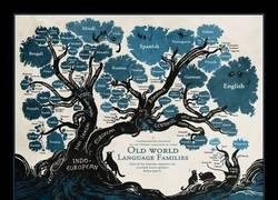 Enlace a Si te interesan las lenguas del mundo, mira esto ;)