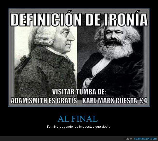 a ese que le den,comunismo,Karl marx,Marxismo,menos el creacionismo,mercantilismo,socialismo,y lo que quiera qie acabe de -ismo