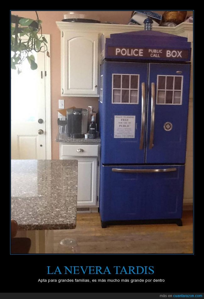 doctor who,dr who,nevera,tardis