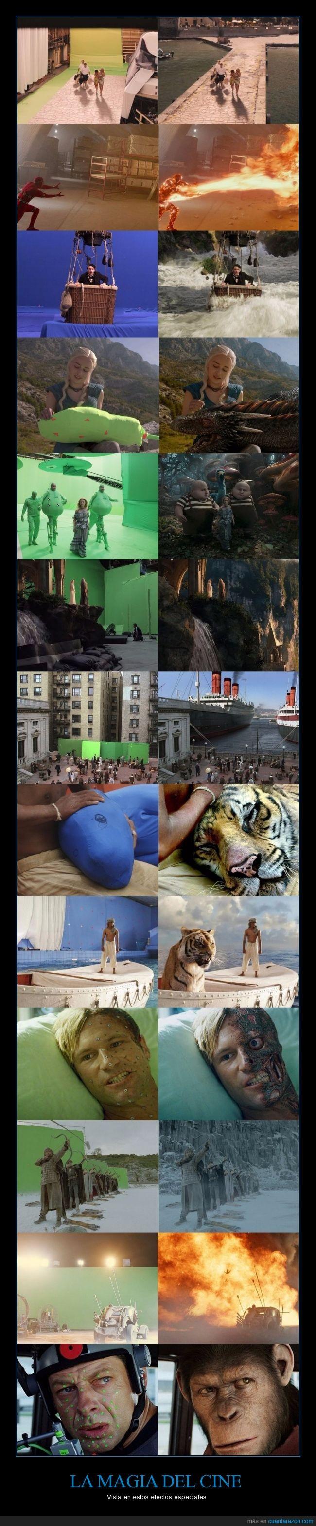 cine,efectos especiales,películas,urbanian