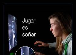 Enlace a PC'S MODERNOS