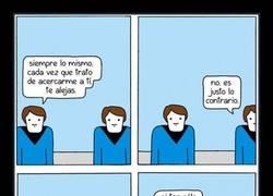 Enlace a MUÑECOS DE FUTBOLÍN