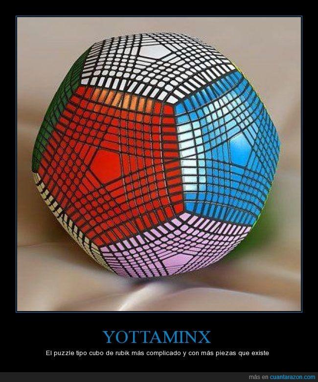 azul,cubo,dodecaedro,link de compra en la fuente,megaminx,muchas piezas,naranja,petaminx,rojo,rosa,rubik,themaoisha,verde,yottaminx,zettaminx