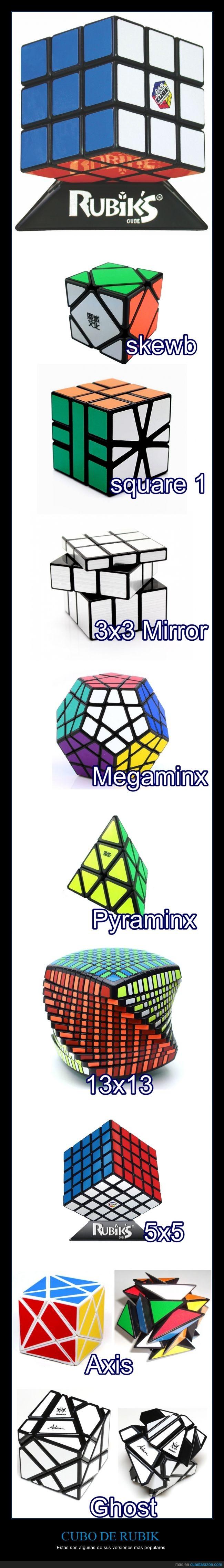 axis,cubo,ghost,megaminx,pyraminx,rubik,sq1
