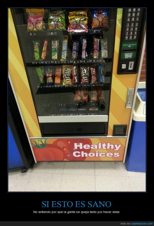 chocolate,chocolatinas,chucherías,chuches,golosinas,healthy,opciones,options,salud,sano