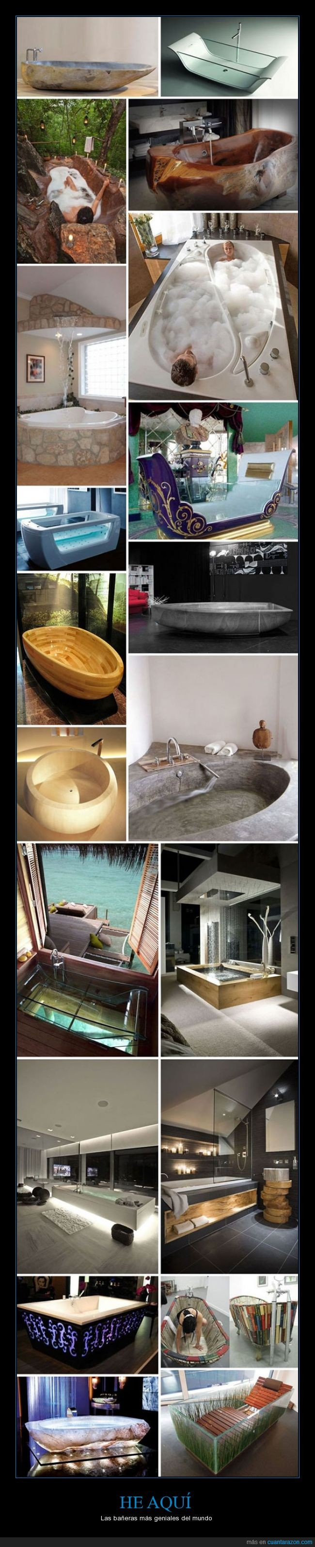 bañera,baño,ducha,lavabo,lujo