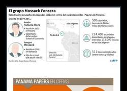 Enlace a PANAMA PAPERS