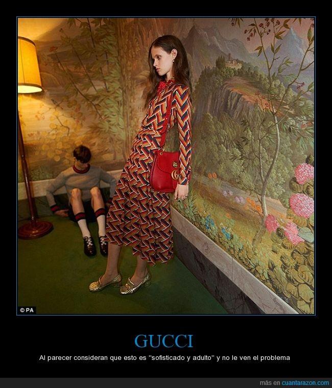 anorexia,Avery Blanchard,delgada,gucci,modelo,salud