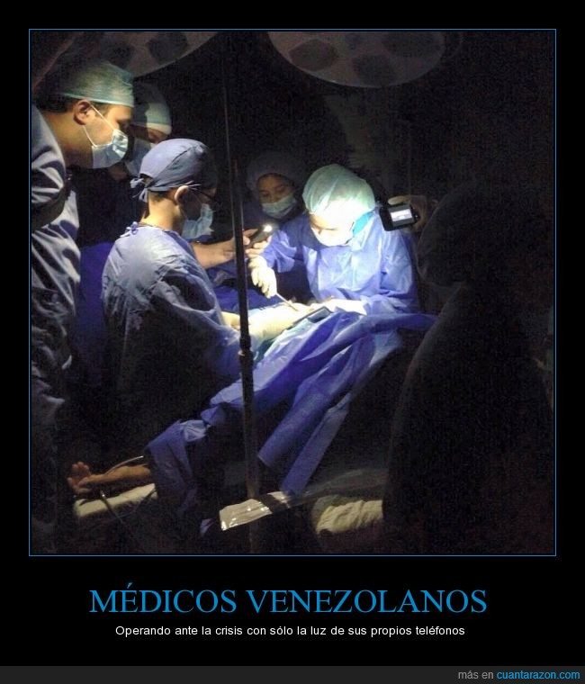 ayuda,celular,crisis,maracaibo,sinluz,sosvenezuela,venezuela,zulia