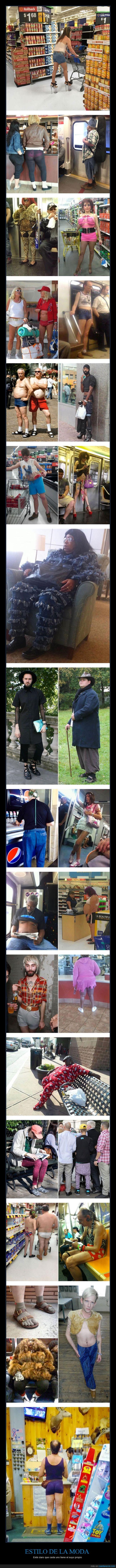 ceñido,estilismo,estilo,fashion victims,hipster,moda,pintas,ropa,Walmart