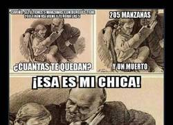 Enlace a Haz caso del Tito Lenin