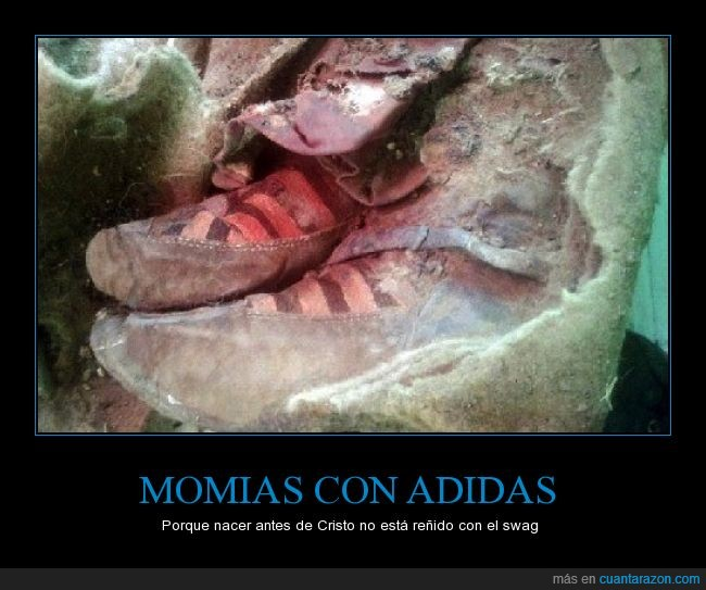 adidas,bambas,deportivas,momia,tenis,zapatillas