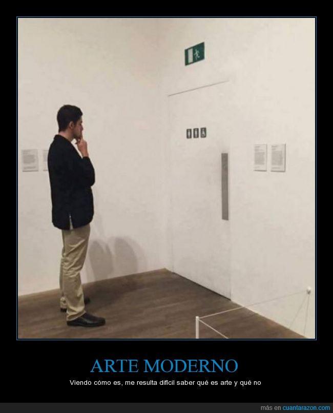 arte morderno,baños,exhibicion,lavabo,museo,obra