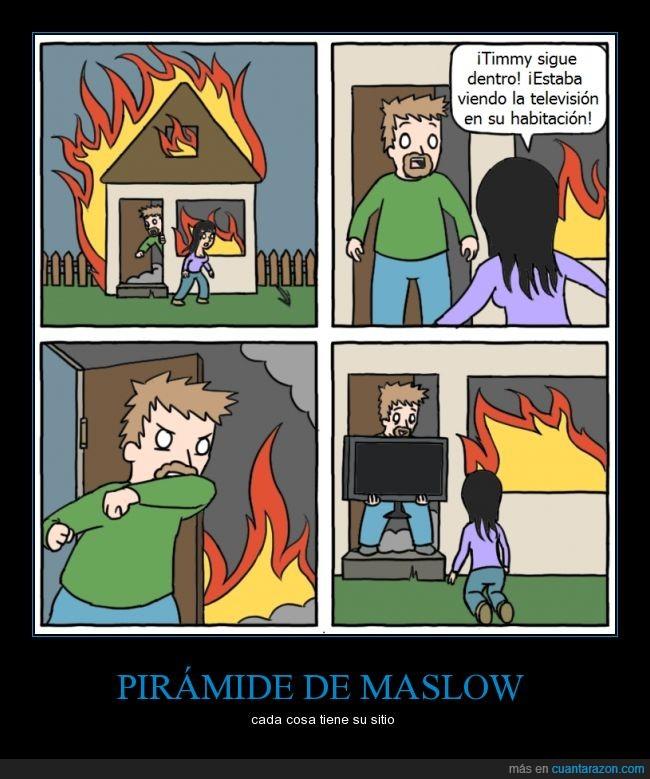 fuego,hijo,incendio,niño,Preferencias,salvar,Televisión